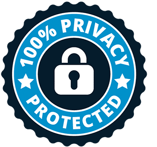 seal-privacy-protected